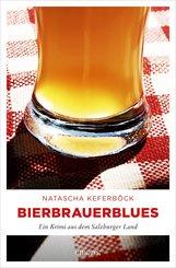 Bierbrauerblues (eBook, ePUB)