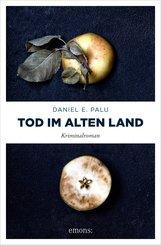 Tod im Alten Land (eBook, ePUB)