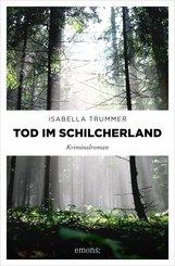 Tod im Schilcherland (eBook, ePUB)