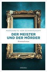 Der Meister und der Mörder (eBook, ePUB)