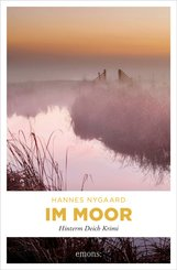 Im Moor (eBook, ePUB)