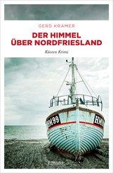 Der Himmel über Nordfriesland (eBook, ePUB)