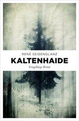 Kaltenhaide (eBook, ePUB)