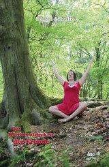 Das Wiederentdecken der Freude (eBook, ePUB)