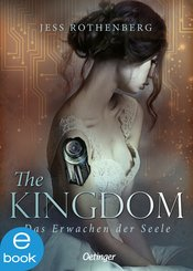 The Kingdom (eBook, ePUB)