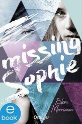 Missing Sophie (eBook, ePUB)