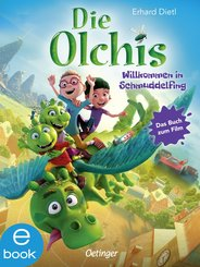 Die Olchis (eBook, ePUB)