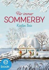 Für immer Sommerby (eBook, ePUB)
