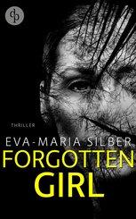 Forgotten Girl (Thriller, Psychothriller) (eBook, ePUB)