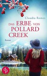 Das Erbe von Pollard Creek (eBook, ePUB)