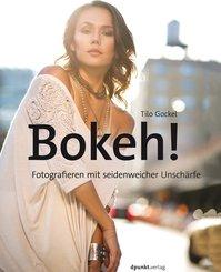 Bokeh! (eBook, ePUB)