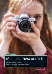 Meine Kamera und ich (eBook, PDF)