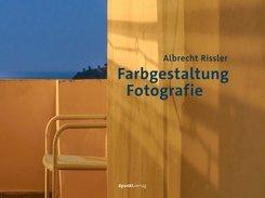 Farbgestaltung Fotografie (eBook, ePUB)