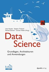 Data Science (eBook, ePUB)