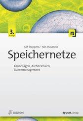 Speichernetze (eBook, ePUB)