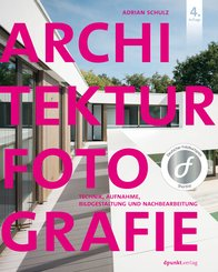 Architekturfotografie (eBook, ePUB)