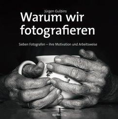 Warum wir fotografieren (eBook, PDF)