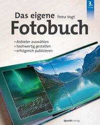 Das eigene Fotobuch (eBook, ePUB)