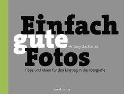 Einfach gute Fotos (eBook, PDF)