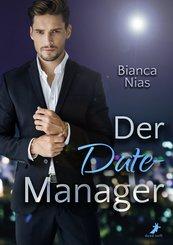 Der Date-Manager (eBook, ePUB)
