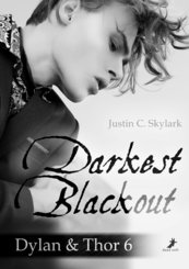 Darkest Blackout (eBook, ePUB)
