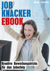Job Knacker Ebook (eBook, ePUB)