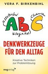 Denkwerkzeuge für den Alltag (eBook, PDF)