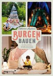 Burgen bauen (eBook, PDF)