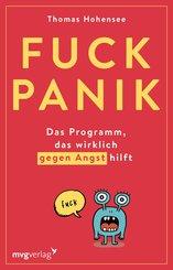 Fuck Panik (eBook, ePUB)
