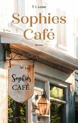 Sophies Café (eBook, ePUB)