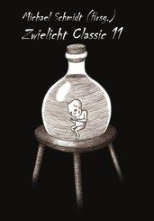 Zwielicht Classic 11 (eBook, ePUB)