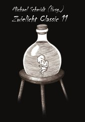 Zwielicht Classic 11 (eBook, PDF)