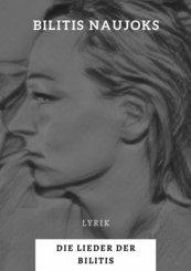 Die Lieder der Bilitis (eBook, ePUB)