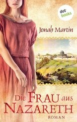Die Frau aus Nazareth (eBook, ePUB)