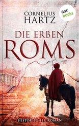 Die Erben Roms (eBook, ePUB)