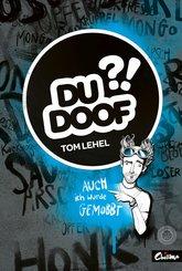 Du Doof?! (eBook, ePUB)
