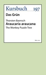Araucaria Araucana (eBook, ePUB)