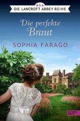 Die perfekte Braut (eBook, ePUB)