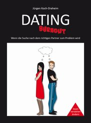 Dating-Burnout (eBook, ePUB)