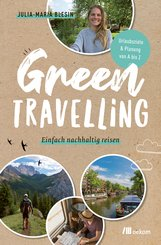 Green travelling (eBook, PDF)