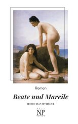 Beate und Mareile (eBook, PDF)
