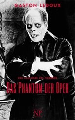 Das Phantom der Oper (eBook, PDF)