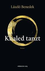 Khaled tanzt (eBook, ePUB)