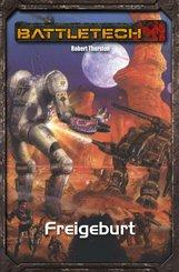 BattleTech Legenden 41 (eBook, ePUB)
