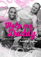 Help me, Daddy (eBook, ePUB)
