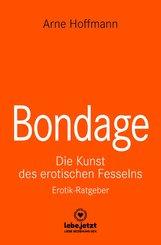 Bondage   Erotischer Ratgeber (eBook, PDF)
