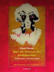 Über die Grenzen des Unbekannten (eBook, ePUB)