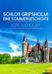 Schloß Gripsholm (eBook, ePUB)