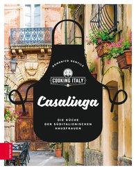Casalinga (eBook, ePUB)