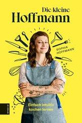 Die kleine Hoffmann (eBook, ePUB)